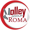 Volley Group